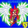 capuccino33