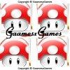 GaamesxGames