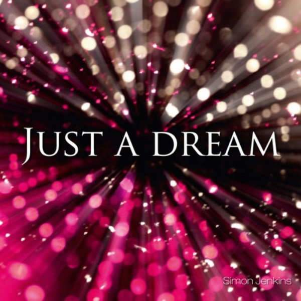 Just a dream ! <3 ;)
