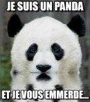 Photo de Delire-et-horreur