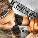 Photo de MC-Precurseur