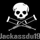 Photo de jackassdu19