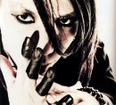 Photo de Psychedelic-Heroine-x3