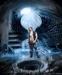 believe criss angel