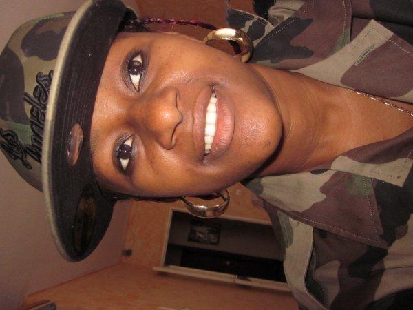 j adore l armé!!!