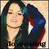 Photo de iloveeating