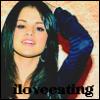iloveeating