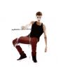 JayBieber--Love--Storyy