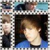 JustinFictions