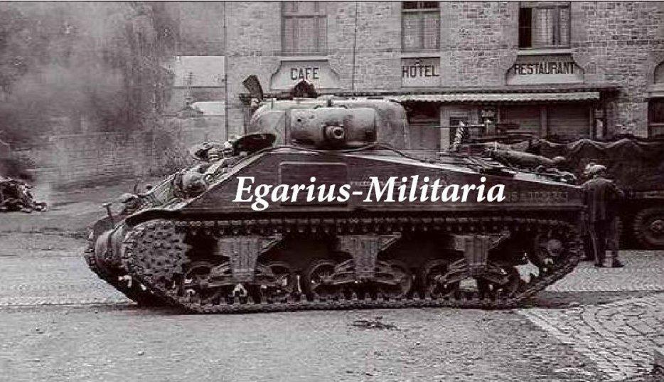 egarius-militaria