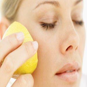 BIEN-ETRE : Les vertus du citron - Part 1