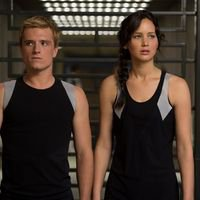 CINEMA/CULTURE : Hunger Games, l'embrasement