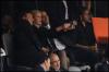 """SOCIETE/POLITIQUE : Mandela : Drague à l'enterrement,  le selfie d'Obama et Cameron - """"le selfie-gate"""""""