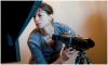 """SOCIETE/PEOPLE/CULTURE : La fille de Jane Birkin """" Kate Barry"""" se tue en tombant du 4e étage"""