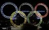 SPORT/JEUX OLYMPIQUES : Sotchi 2014, la vitrine du monde durant 15 jours (1 ère Partie)