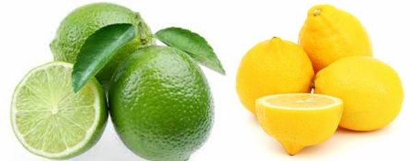 BIEN-ETRE : Les vertus du citron Partie 2