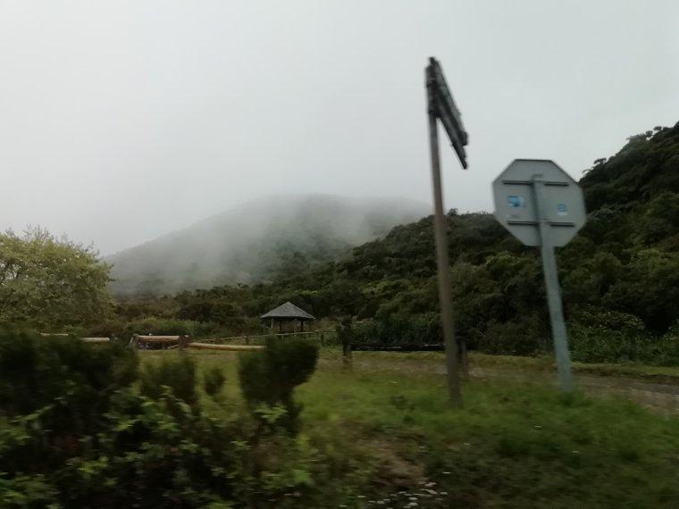 Vacance 2019 A La Réunion