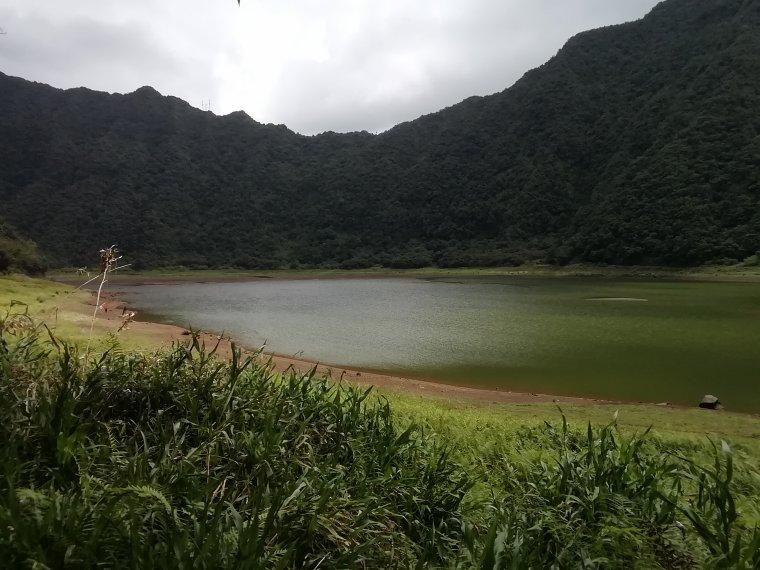 Suite De Nos Vacances A la Réunion