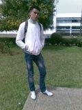 Photo de dadi-k-sa