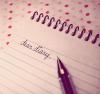 Dear-Diary-I-lack-time