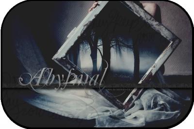 N°1 Abysmal