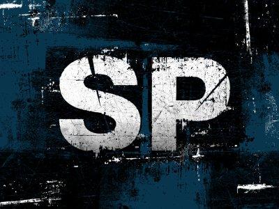 N°2 SP-Mini-Fic