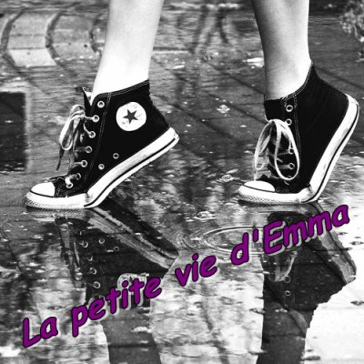 N°4 La petite vie d'Emma