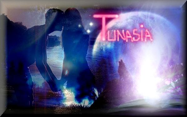 n°22 Tunasia