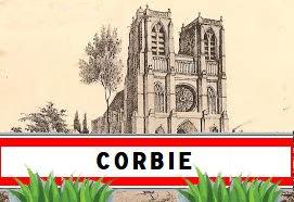Concours sur Corbie le 2 avril au siège de Waziers