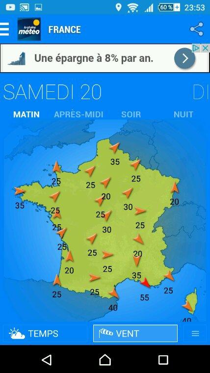 Samedi 20 Mai. Bourges