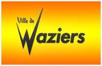 Concours le 21 juin Corbie a Waziers