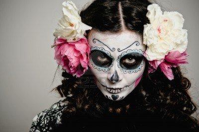 C'est Bientôt Halloween ! *w*