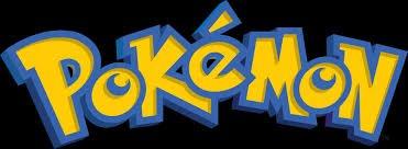Pokémon - Sa merveilleuse histoire