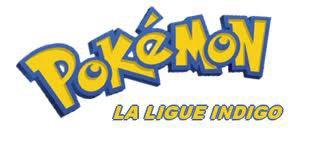 Pokémon - Saison 1