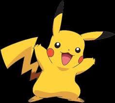 Pokémon - Saison 1 / Episode 1 : Le départ !