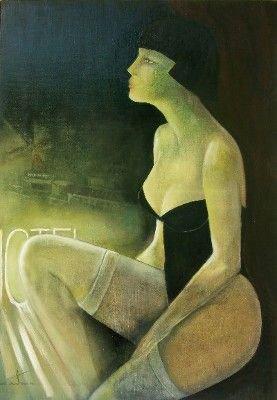 Edith CHAUVET-SIMON
