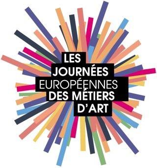 Les journée européennes des métiers d'art