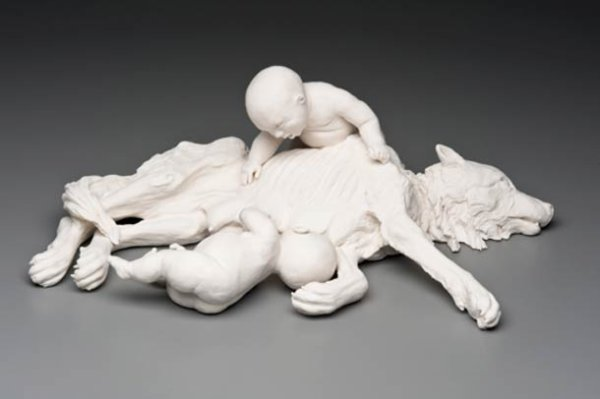 Kate  MACDOWELL