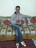 Photo de fadiliabdelfatah