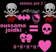 pffff mon poster sur fB