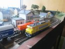 Photo de Train-miniature22
