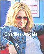 Photo de Charliies-Angels
