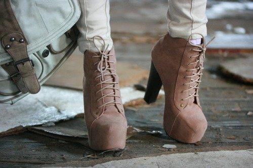 >>>> Photo web chaussures =D