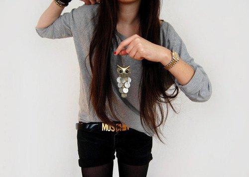 >>> photos mode !!! =D