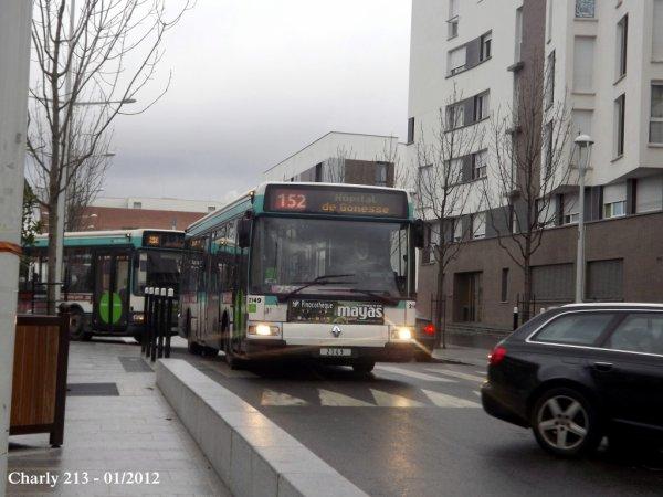 samedi 28 janvier 2012 00:09