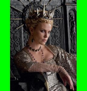 Sherizä Dunbar « La reine osseuse »