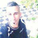 Photo de algerino268