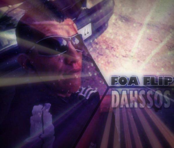Foa Flip - Sma3 aDahsoos