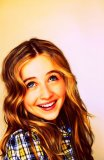 Pictures of SabrinaCarpenter-Zic