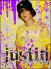 Justin-bieber-fiic-a-moi